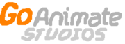GoAnimate Studios logo