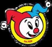 Harvey Entertainment logo