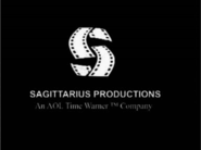 Sagittarius Productions (2001)