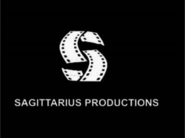 20140122211142!Sagittarius Productions (1981)