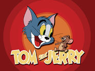 Tom-and-jerry-1467-hd-wallpapers