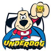 Underdog05