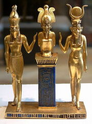 Egypte louvre 066