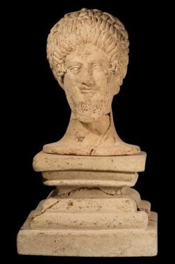 Voltumna etrusco
