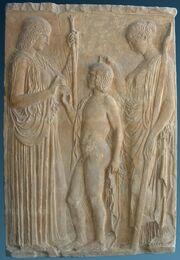 Eleusis2