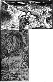 Ran by Johannes Gehrts