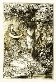 Lilith (Carl Poellath)