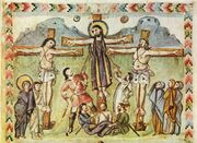 Meister des Rabula-Evangeliums 002