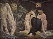 William Blake 006