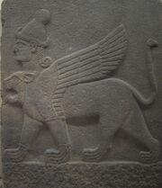 Museum of Anatolian Civilizations080
