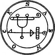 043-Seal-of-Sabnock-q100-500x500