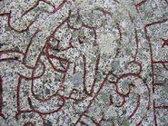 U 1163, Drävle (Sigrdrífa)