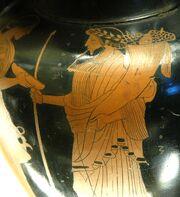 Amphora Hades Louvre G209