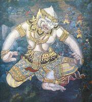 Hanuman1