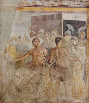 Achilles Briseis MAN Napoli Inv9105 n01