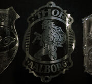 Thor-aalborg-bicycle-head-badge