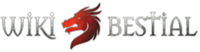 Logo bestial