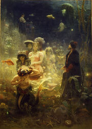 728px-Ilya Repin - Sadko - Google Art Project levels adjustment 2