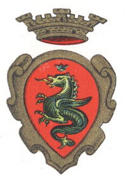 Terni-Stemma