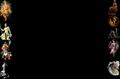 Miniatura de la versión de 23:02 29 dic 2014