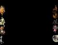 Miniatura de la versión de 15:02 13 mar 2015
