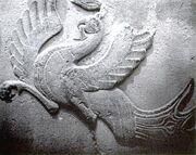 Segalen-24-Shen-Que-Red-Bird