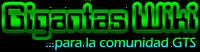 Gigantaswiki
