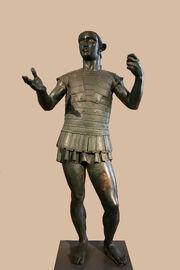 0 Mars de Todi - Museo Gregoriano Etruscano (1)