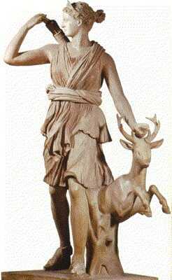 d4c57f210fce Artemisa