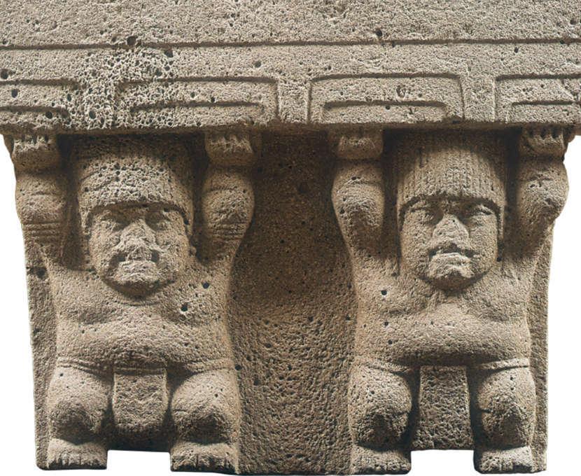 Chaneque Wiki Mitología Fandom Powered By Wikia