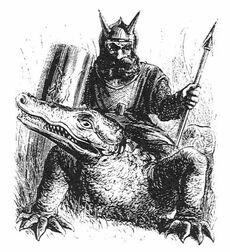 1679142-sallosportrait