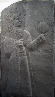 Museum of Anatolian Civilizations086