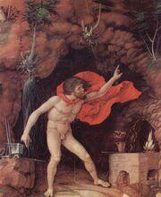 Andrea Mantegna 045