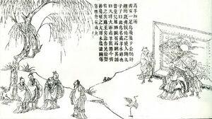 Shangyang