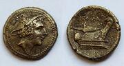 Mercury Semuncia 200BC