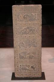 Cernuschi Museum 20060812 042