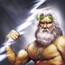 Zeus-4