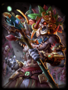 Ah Puch(smite)