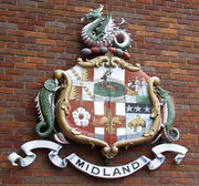 Midland arms