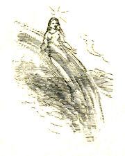 Wonderful Fairies - 45 - Fairy Girl