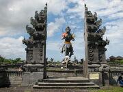 Statue-IMG 4662