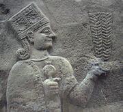 Museum of Anatolian Civilizations085 cropped