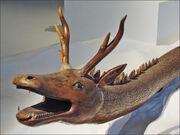 Paphal (Musée du Quai Branly) (4489839164)