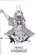 Vassago by hendekagrammaton-d57z525