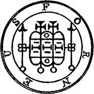 030-Seal-of-Forneus-q100-500x500