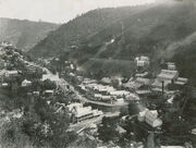 Walhalla 1910 view4