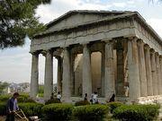 Hephaistos.temple.AC.02