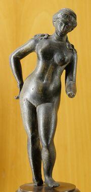Roman Venus MBA Lyon L83