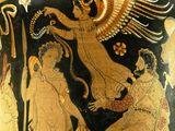 Vellocino de Oro