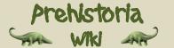 Prehistoria wiki